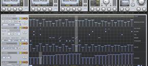 Consequence screenshot op 300x200 original