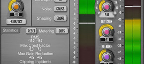 maximus vst full download free