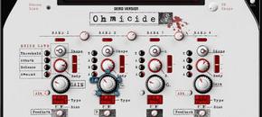 Ohmicide   screenshot  op400 original