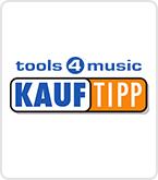 Tools4music kauftipp pluginboutique