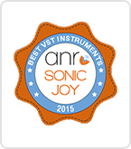 Anr sonic joy award