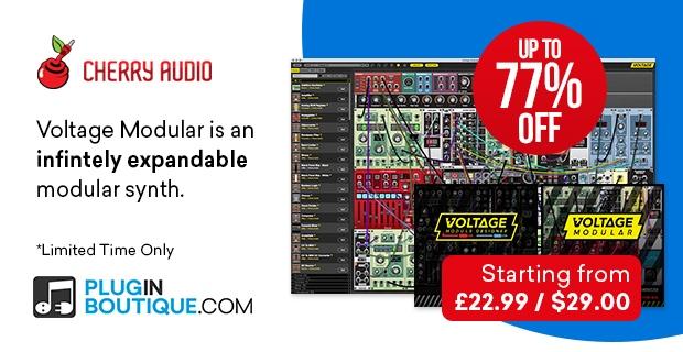620x320 cherry audio new pluginboutique %283%29
