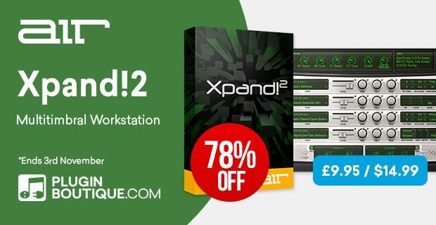 620x320 airmusic xpand2 pluginboutique