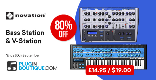 620x320 novation basstation vstation pluginboutique