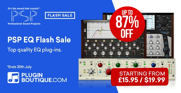 620x320 psp flashsale plugin boutique %281%29