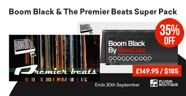 620x320 boomblackpremierbeats 35 pluginboutique