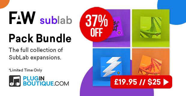 620x320 faw sublab packsbundle pluginboutique %281%29