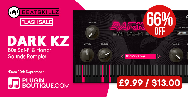 620x320 beatskillzdarkkz pluginboutique