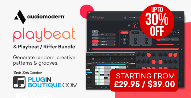 620x320 audiomodern playbeat pluginboutique %281%29