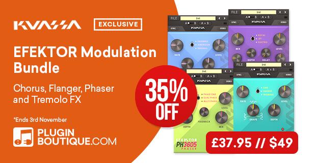 620x320 kuassa efektor modulationbundle pluginboutique %282%29