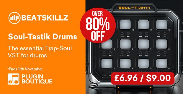 620x320 beatskillz soultastik pluginboutique