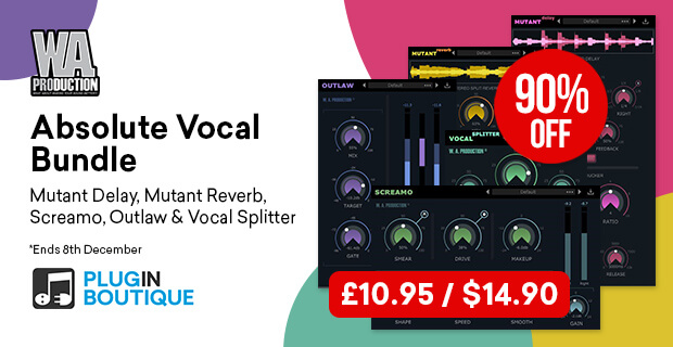 620x320 wa absolute vocal bundle pluginboutique