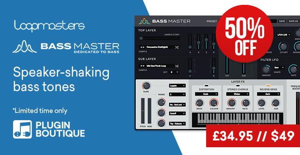 620x320 lm bassmaster 2 pluginboutique