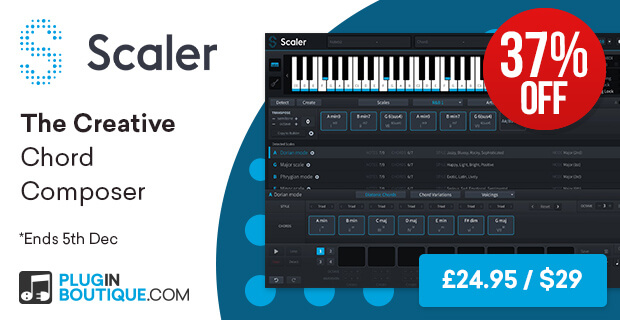620x320 plugin boutique scaler