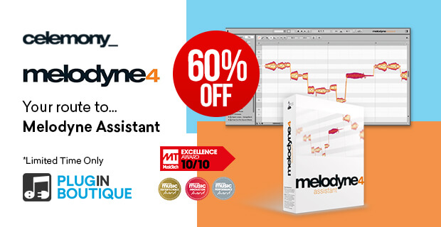 620x320 melodyne bf assistant 2019 pluginboutique