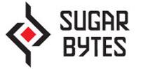 Sugarbytesbadge new original