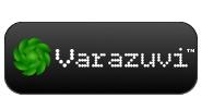 Varazuvi Indian Flute, Free Synth plugin, Download Varazuvi