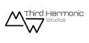 Thirdharmoniclogo 185x90 original