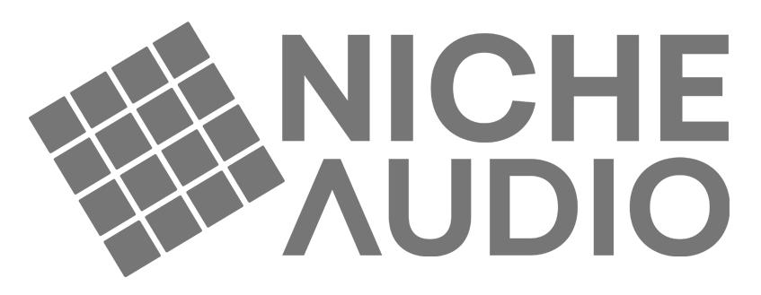 Niche logo 2018 5 1000 x 500 plugin boutique