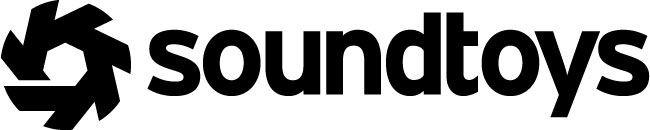 Soundtoys logo