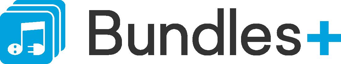 Output EXHALE+ Bundle, Output EXHALE+ Bundle plugin, buy Output
