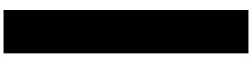 Singomakers sample label black pluginboutique