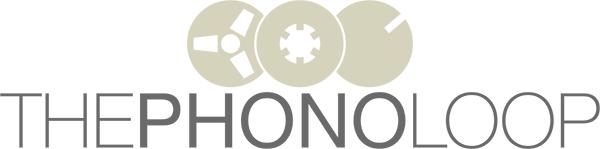 Thephonoloop logo new