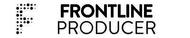 Frontline Producer