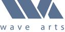 Wavearts logo pluginboutique
