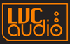 Cropped lvc audio mc edit 300x300