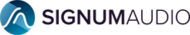 Signum logo plugin boutique
