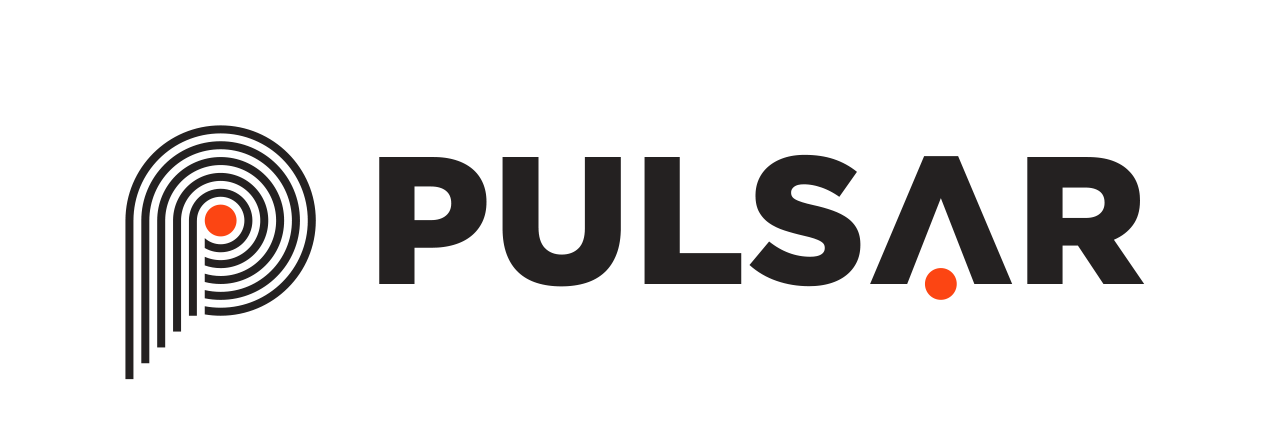 Logo pulsar horizontal fullcolor rgb pluginboutique
