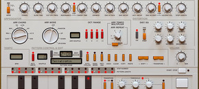 Devastor 2, Devastor 2 plugin, buy Devastor 2, download