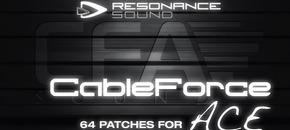 Cover cfa sound cableforce 1000x512 original