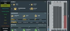 Mdynamics01 pluginboutique