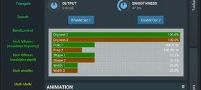 Mringmodulatormb01 pluginboutique