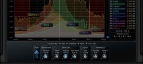 Blue cat audio's stereoscope multi ui2 pluginboutique
