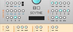 Scythe image original