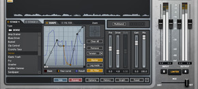Izotope trash2 user original