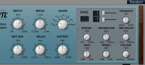 Vitamin C, Free Compressor plugin, Download Vitamin C plugin, Free