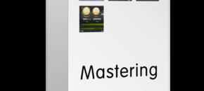 Box mastering bundle plugin boutique