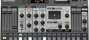 Earebound mainfull 110 pluginboutique