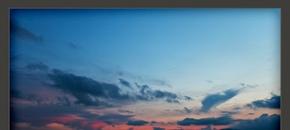 Reverence ultraanalog va 3 soundbank pluginboutique