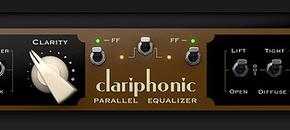 2014 11 14 16 03 16 the ubk clariphonic