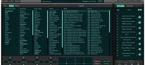 Synthmastereverythingscreenshot1