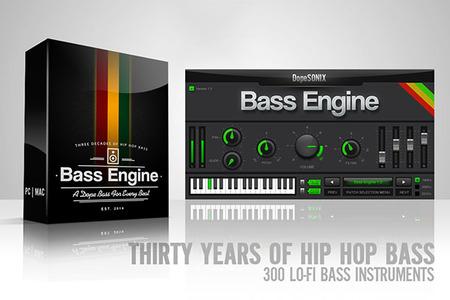 Hip-Hop Bundle, Hip-Hop Bundle plugin, buy Hip-Hop Bundle