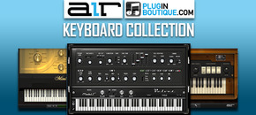 620x320 airkeyboardcollection mainimage