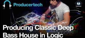Deepbasshouse loopmasters 1000x512