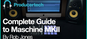 Complete guide to maschine   loopmasters   582 x 298