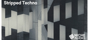 Niche samples sounds stripped techno 1000 x 512 new pluginboutique
